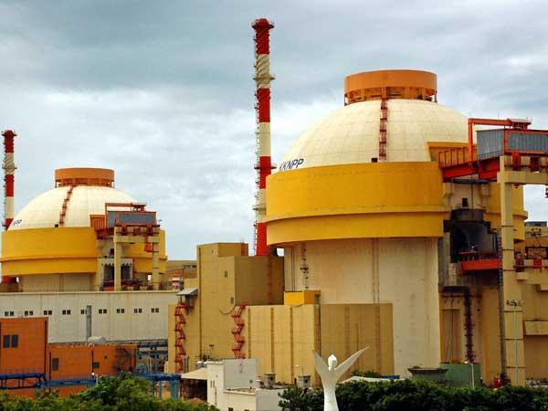 kudankulam-nuclear-power