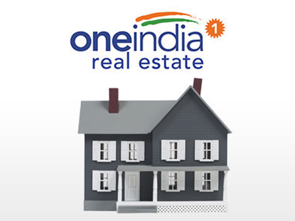 oneindia-real-estate
