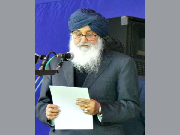 US court dismisses case against Badal