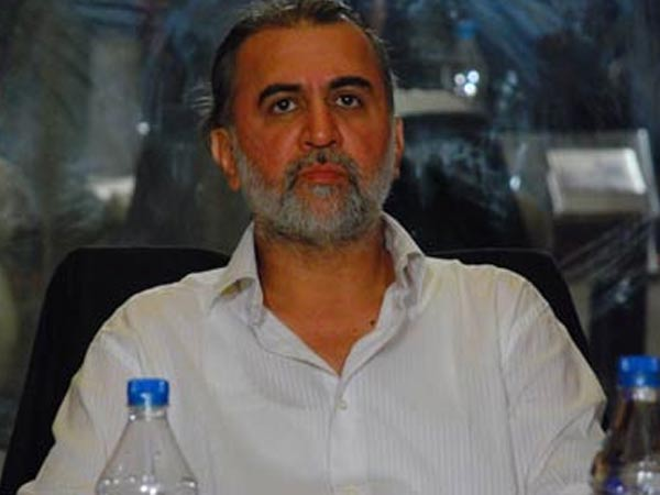 Tejpal to appear before Goa crime branch today