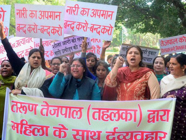 tarun-tejpal-protest