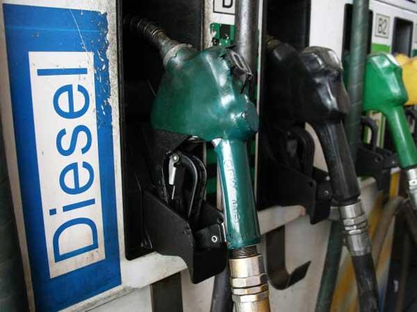 diesel-price