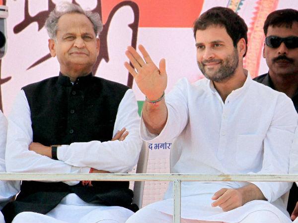 ashok-gehlot-rahul-gandhi-rajasthan-elections