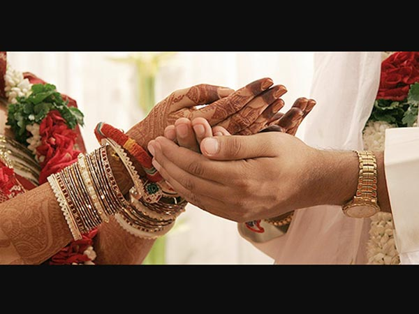 Lok Adalat asks man to spend equal time with wife and live-in partner