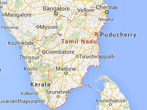 160 pirates languishing in Indian jails