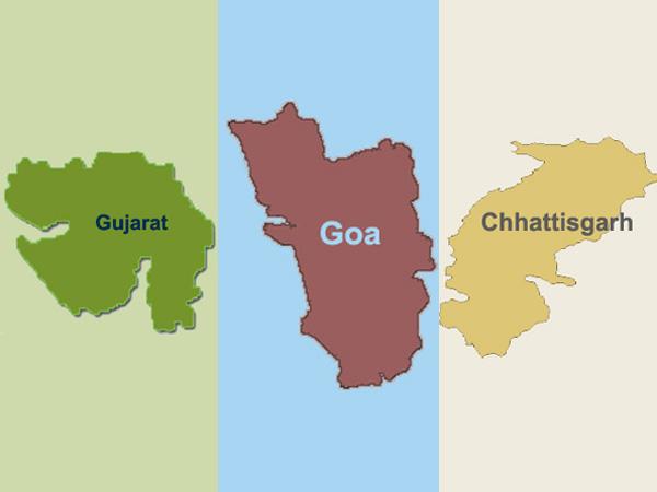 gujarat-goa-chhattisgarh
