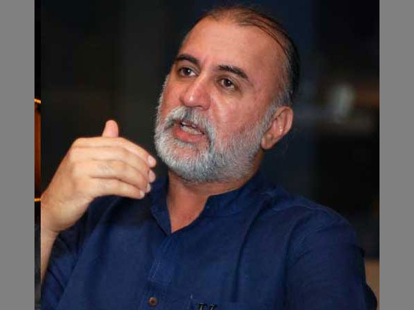 Tejpal taken for medical examination