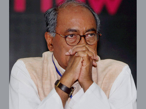 Digvijay ji, what you plan to speak against Narendra Modi next?