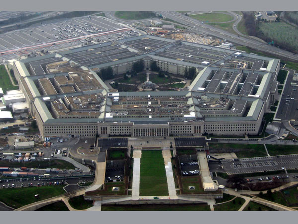 US to cut $1 bn in civilian workforce
