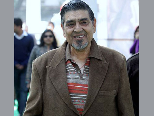 Tytler allowed to go abroad