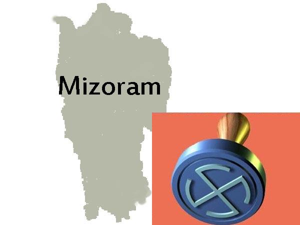 mizoram-elections-2013