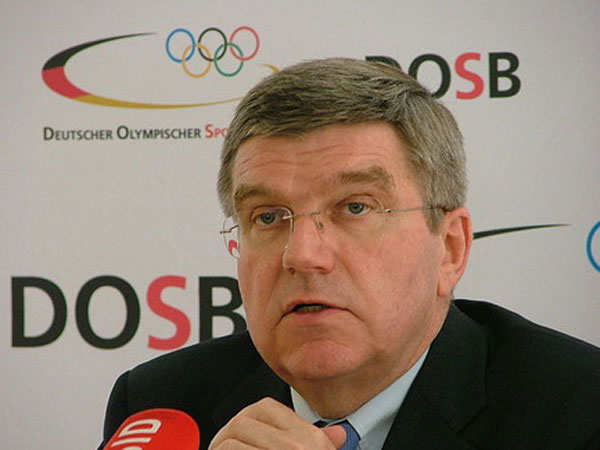 IOC wants IOA to conduct polls