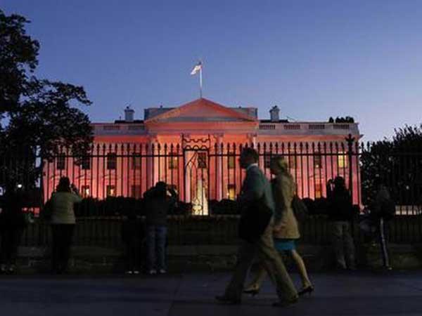 US hopes diplomat's arrest won't affect bilateral ties