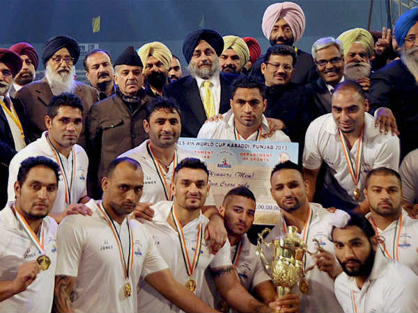 india-win-kabaddi-world-cup