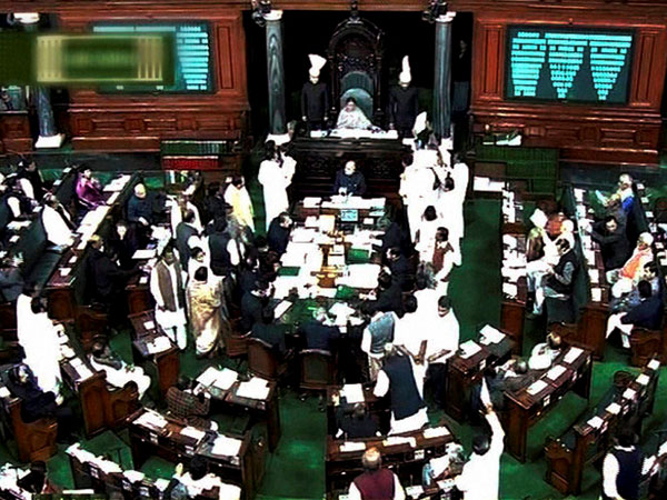 Winter session leaves many questions