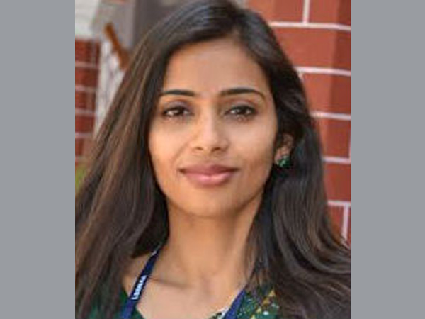Indian-Americans support Devyani