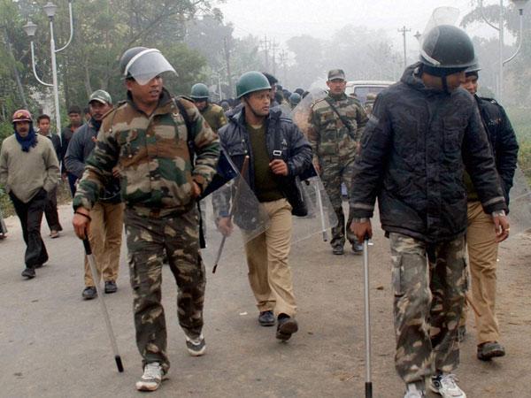 Jalpaiguri blast toll rises to 6