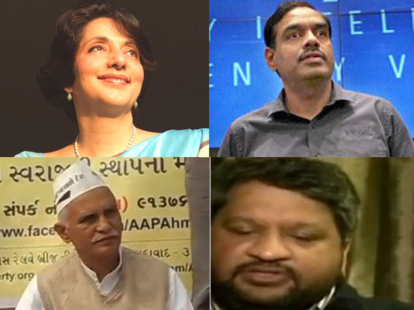 More members, more funds and ideas: AAP grows to enter bigger turfs
