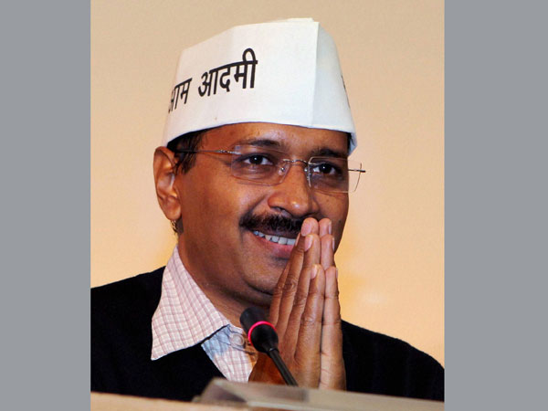 AAP ready to spread its wings nationally