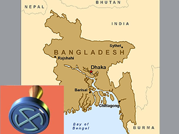 democracy in bangladesh Bangladesh is having problems in practicing democracy during the pakistan period, there was not much of democracy, and as a result the strug gle for self-determination of the people of bangladesh became intertwined with the struggle for democracy.