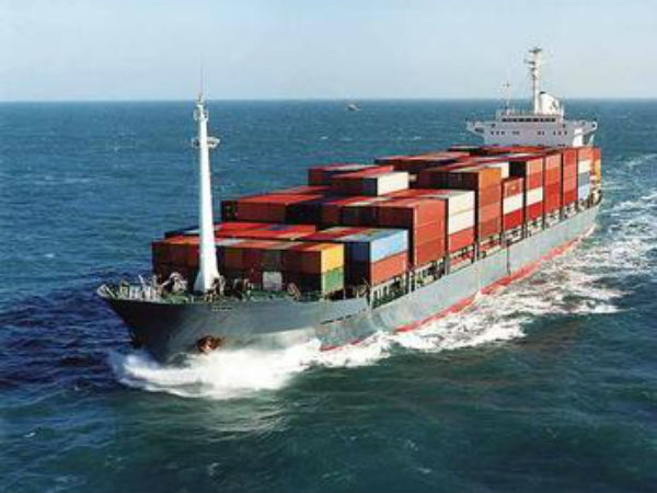 Sterlite serves notice to Vizag Port