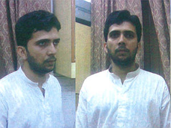 IM operative reveals Pandya murder plan?