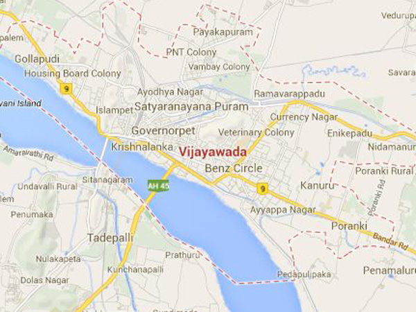 Vijayawada APSRTC gets fuel order award