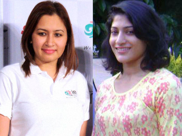 Jwala-Ashwini lose at Korea Open Super Series