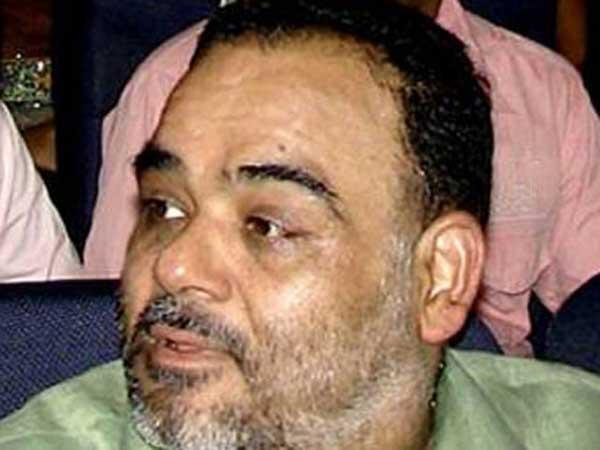 Ponty Chadha killing: Court gives nod to frame charges