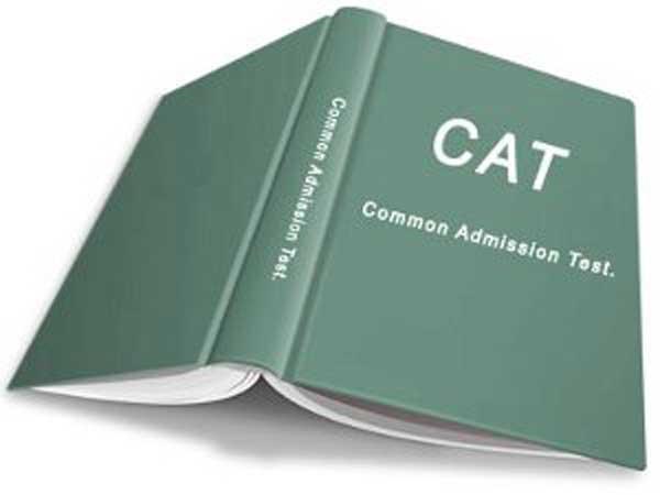 CAT 2013 results out, 8 score 100 percentile