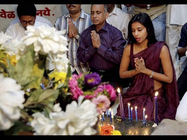 Devyani Khobragade's troubles deepen
