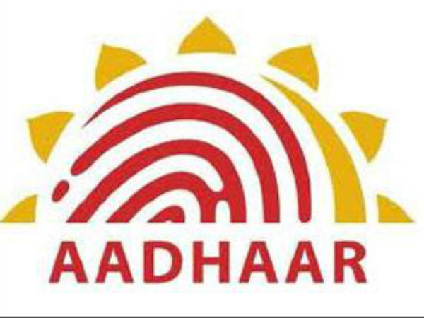 UIDAI issues 56 Cr Aadhaar numbers