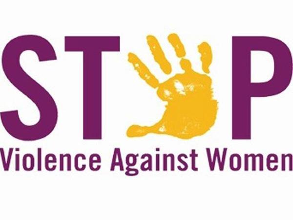 Crime against women increasing, says court