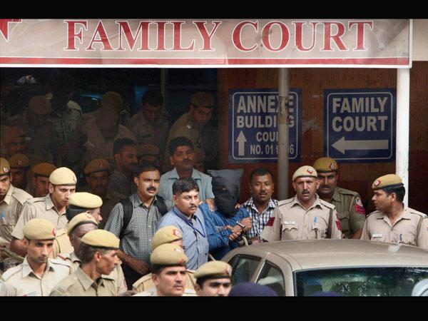K'taka gets Yasin Bhatkal's custody