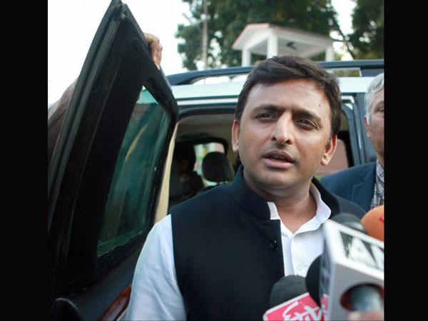 Akhilesh to expand Cabinet again