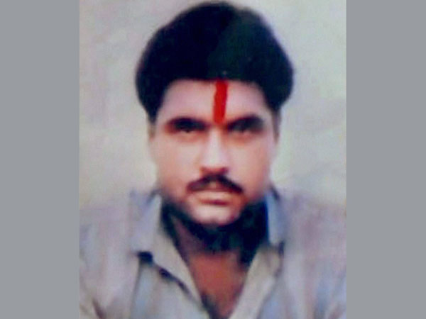 Two charged with Sarabjit's murder