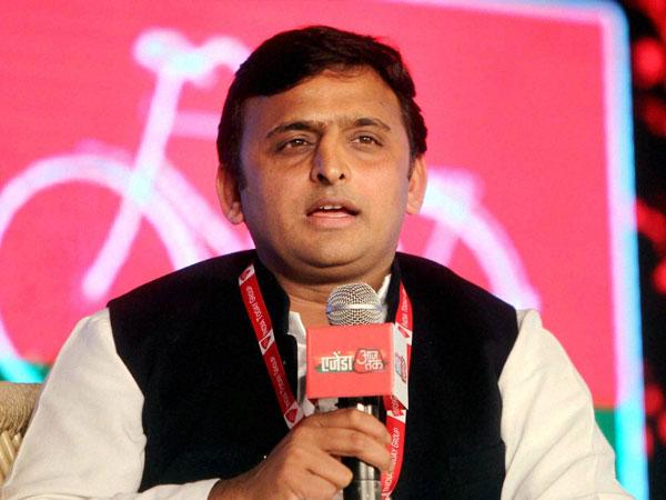 AAP is no threat, Saifai fest wasn't a mistake: Akhilesh justifies