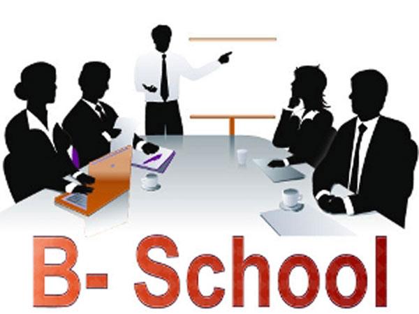 B-Schools can retain autonomy: SC
