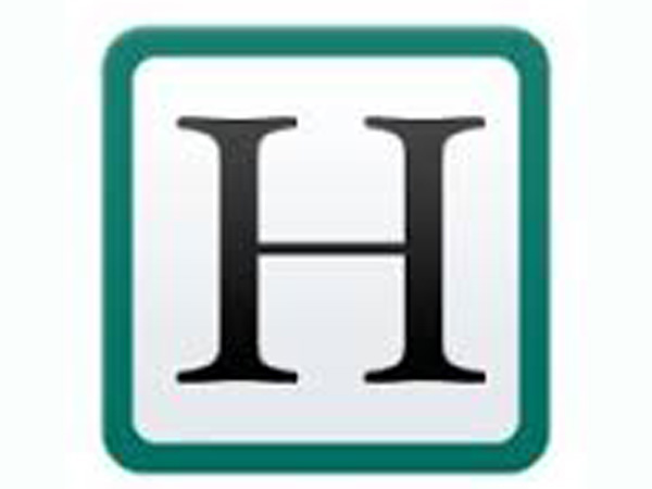 Huffington Post to be launched in India