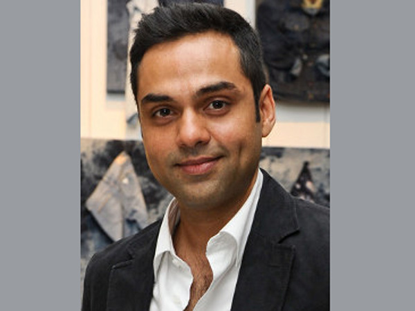 Abhay Deol:Bharti's actions unacceptable