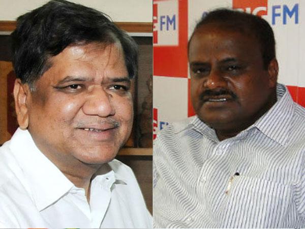 Shettar replaces Kumaraswamy
