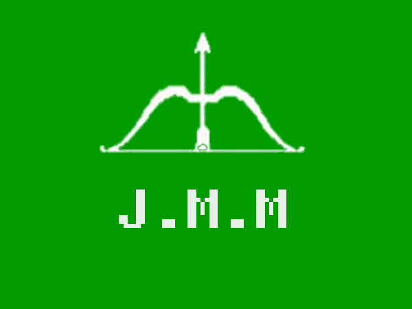 Three JMM MLAs resign in Jharkhand