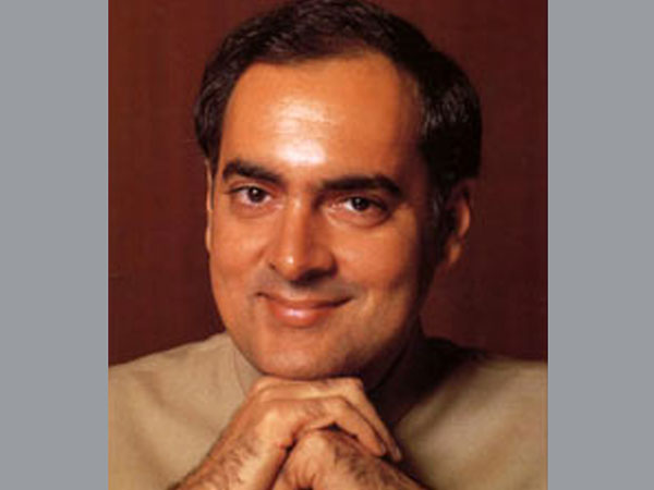 Rajiv Gandhi killers may get a breather