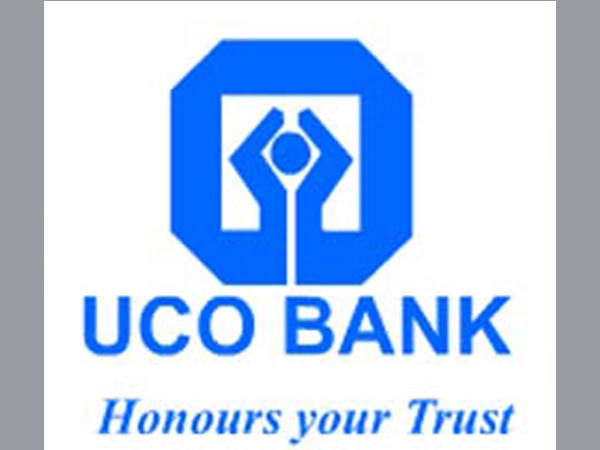 Rs 50 lakh looted from UCO Bank in Bihar