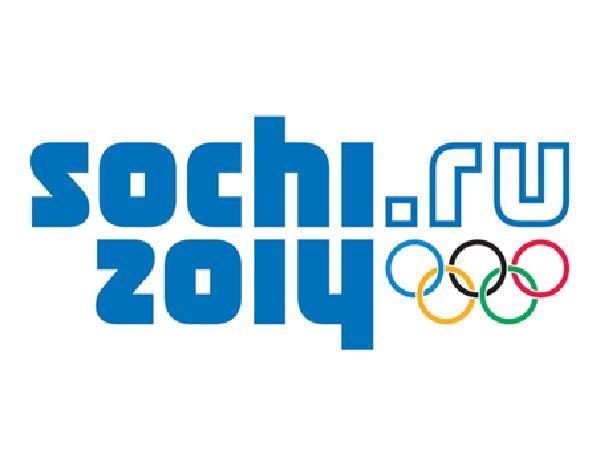 Embarrassment at Sochi: No Indian flag at Winter Olympics
