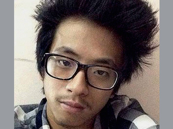 Nido's postmortem indicates murder?