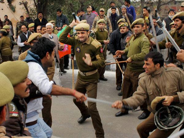 Shabir Khan faces arrest