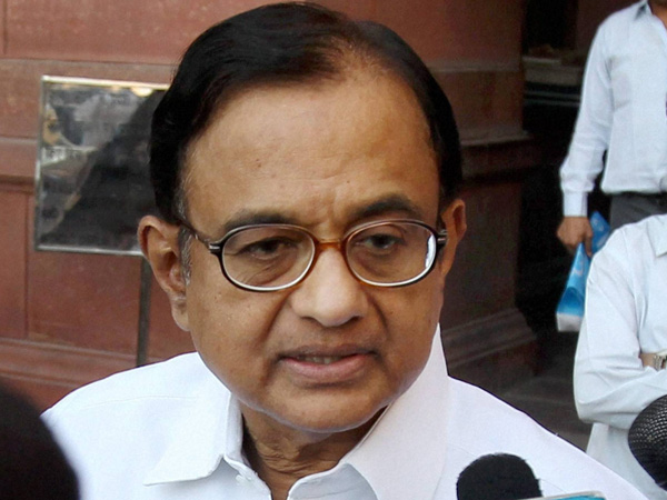 FM: Not everyone here is corrupt