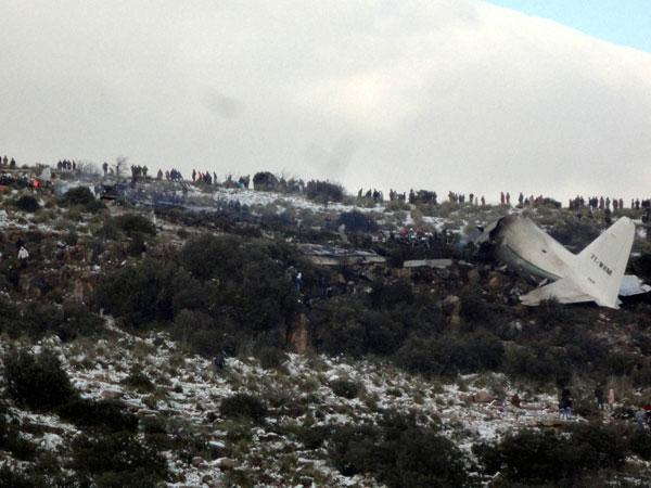 algeria-plane-crash