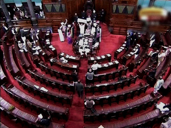 Lokpal anomalies can be fixed once it starts functioning: Govt